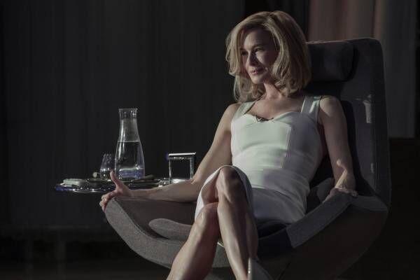Netflixパック今月のオススメ作品『ダンプリン』『What/If 選択の連鎖』など