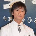原田龍二、生ラジオで号泣謝罪 - 妻と息子からは「許さない」
