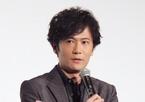 稲垣吾郎、妻役・蒼井優の結婚を祝福!「山ちゃんかっこいい」と会見絶賛