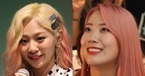 """韓国""""音源女王""""赤頬思春期、あいみょんを絶賛「声も歌詞もきれい」"""