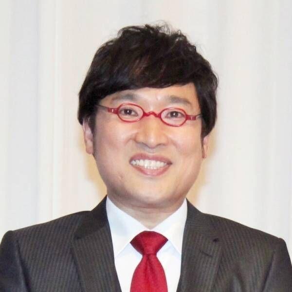 山里亮太、評価急上昇に不安「バブルが崩壊する怖さの方が大きい」