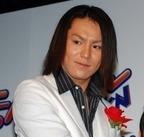狩野英孝、路上ライブ時代を語る「いきものがかりより人気だった」