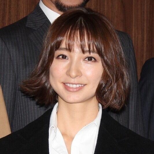 篠田麻里子、主演舞台でバツイチ役「そうならないように…」 夫も観劇予定