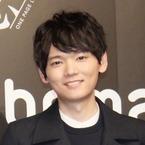 古川雄輝が結婚、妻の妊娠も報告「より一層俳優として精進」