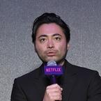山田孝之、AV監督役で下ネタが日常に!『全裸監督』キャスト陣が暴走