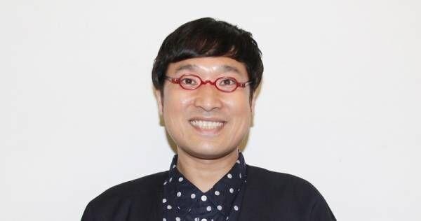 山里亮太「僕は努力型」語彙力磨きを常に意識! 古舘&中居への憧れも語る