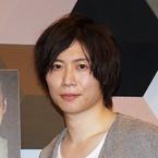 前田裕二社長、石原さとみとの年内結婚質問に苦笑「どうなんだろう」