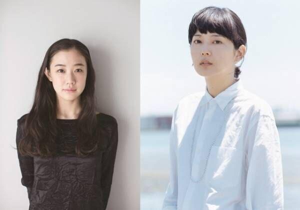 蒼井優&菊池亜希子、『アトロク』でアンジュルムを語る