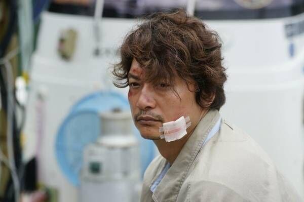 「香取慎吾は俳優として本当にすごい」『凪待ち』白石和彌監督が受けた衝撃