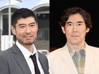 高島忠夫さん死去、高嶋政宏・政伸兄弟コメント「せめてもの救い」