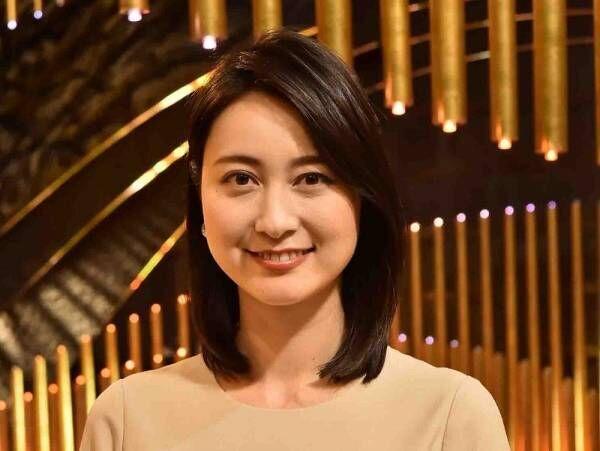 小川彩佳、TBSラジオ『ACTION』に出演 - 「ニュース番組論」を語る
