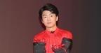 伊藤健太郎、スパイダーマンスーツ姿に照れる「裸を見られている気分」