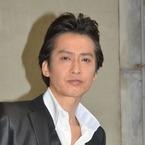 元光GENJI・大沢樹生、ジャニーさんに感謝「ユー、必ずスターになれる」