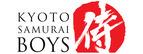 ネルケプランニング、18人の侍と京都・平安神宮で新たな試み! 植木豪が演出