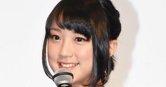 竹内由恵アナ、テレビ朝日退社を発表「結婚するにあたって…」