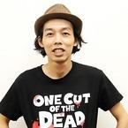 『カメ止め』上田慎一郎監督、宮迫と田村亮を称賛「時代を変えよう」