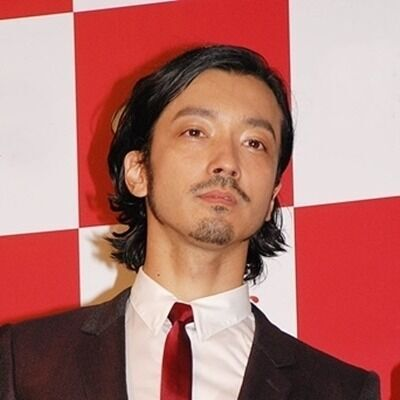 金子ノブアキ、逮捕のRIZE・JESSEと弟の更生願う「2人の帰り待ちたい」
