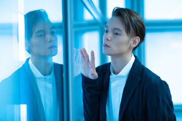 窪田正孝、「最後までこの仕事で」主役続きで見えた立ち位置と遊び方