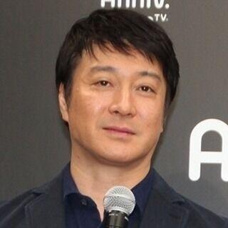 加藤浩次、吉本に怒り「信用できない」「とんでもねえパワハラ」