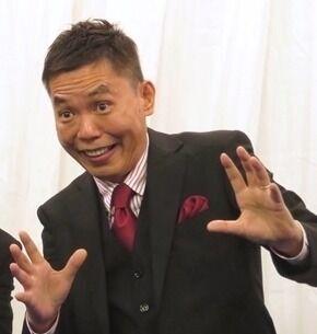 太田光、宮迫&亮は「吉本を批判したかったわけじゃない」
