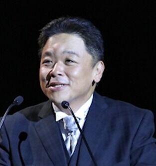 伊集院光、『ワイドナショー』東野幸治を称賛「勇気もあるし偉い」