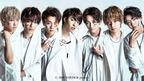 安井謙太郎ら7名が、「期待に応えたい」 舞台『7ORDER』即完で追加抽選
