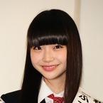 NGT48荻野由佳、インスタ再開「今のNGT48をみてほしい」