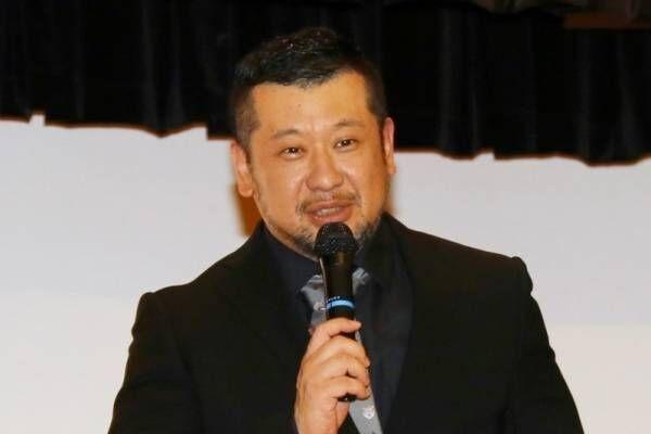 ケンコバ、進次郎氏&滝クリ結婚に悔しさ!?「おめでとうとは言えない」