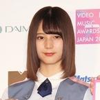 日向坂46小坂菜緒、体調不良で「Seventeen夏の学園祭2019」欠席