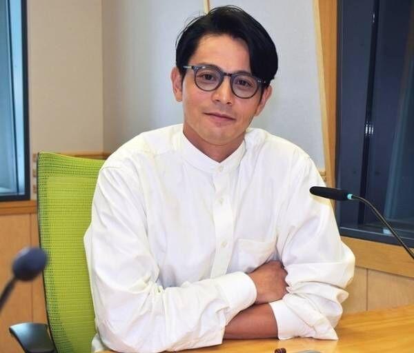 吉沢悠、萩原健一さんとの思い出「色気のかたまりのような人だった」