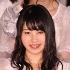 横山由依、大東駿介との報道で服装を反省…メンバーからイジられる