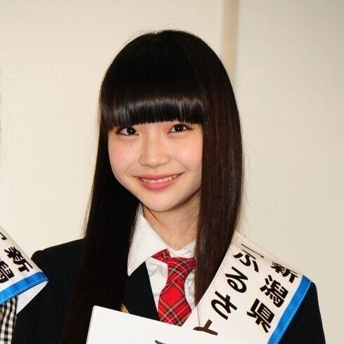荻野由佳、5カ月ぶりツイッター更新 村雲颯香に「卒業おめでとう」