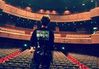 萩谷慧悟、舞台「7ORDER」東京公演千秋楽を報告! 感動の声相次ぐ