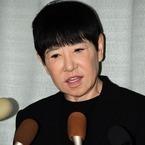 和田アキ子、麻雀仲間のジャニーさん偲ぶ「世界に誇れる演出家」