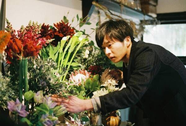 田中圭、最新主演作『mellow』は今泉力哉監督とタッグの恋愛物語