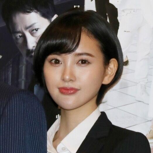元HKT48兒玉遥、卒業後初舞台で自己暗示「自信あります!」