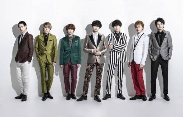 Kis-My-Ft2『オールナイトニッポンPremium』半年限定で復活