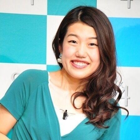 横澤夏子、第1子妊娠に喜び「ママチャリが似合う母になる準備を…」