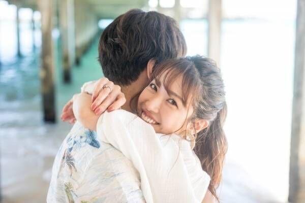 """""""くみっきー""""舟山久美子が結婚! 幸せ2ショット添え報告"""
