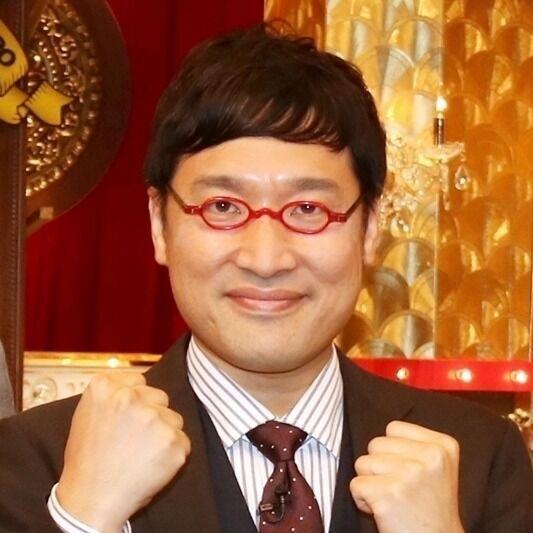 山里亮太、大型特番MC抜てきに「結婚バブルと自覚しております」