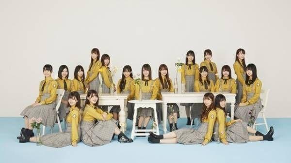 日向坂46、ニッポン放送で3度目ラジオ特番 - 即興芝居にも挑戦