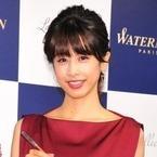 加藤綾子「私もいつか手ブラを…」リップサービスでスタジオ沸かす