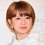 矢口真里、10・8AbemaTVで仕事復帰「カムバックします」 8月に第1子出産
