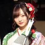 乃木坂46梅澤美波、悩みを吐露「本当につまらない女なんです」