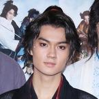 佐野勇斗「舞台ってこんなに楽しいんだ!」初主演舞台で実感
