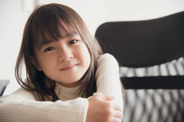 「パプリカ」も話題! 9歳・新津ちせの深い死生観と、意外な愛読書