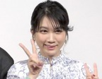 松本穂香、主演作監督からの暴露話に大慌て「捏造です」