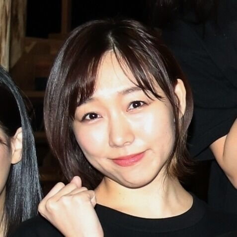 SKE48須田亜香里、『仁義なき戦い』と通ずるもの「アイドルも…」