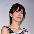 堂本剛、水川あさみ&窪田正孝の結婚を祝福「盛大にお祝いしてあげたい」
