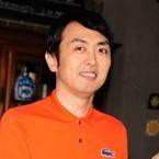 アンガ田中、徳井の申告漏れに言及「心配でしょうがない」